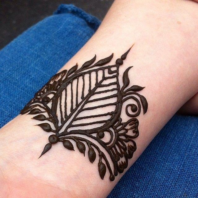 Amazoncom  Tattoo Stencil 100 Selfadhesive Temporary